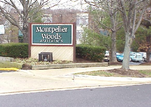 Hillcrest Woods Apartments Hyattsville Md