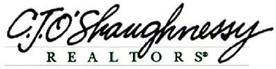 Bdmg Property Management